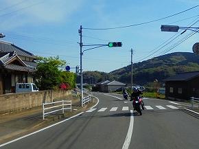 DSC00474.jpg