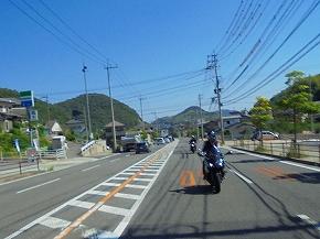 DSC00828.jpg