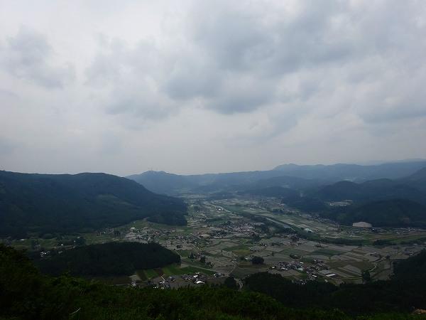 DSC01918.jpg