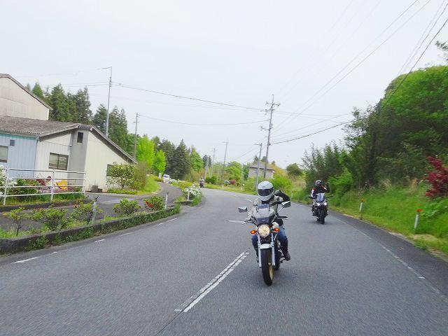 DSC08781.jpg